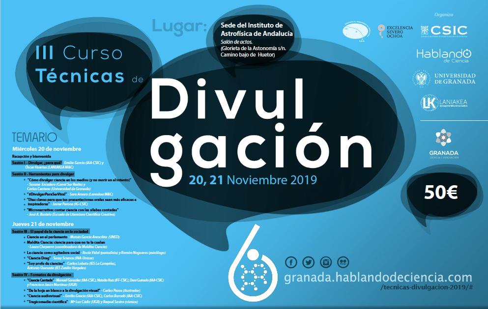 http://www.hablandodeciencia.com/articulos/2019/10/17/iii-curso-de-tecnicas-de-divulgacion-en-dc6/