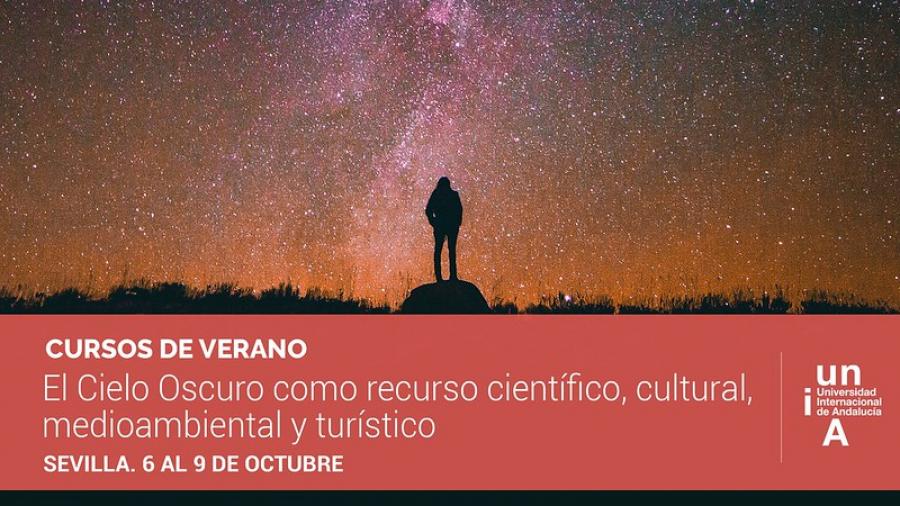 https://www.unia.es/servicio-de-comunicacion-e-informacion/el-cielo-nocturno-como-recurso-economico-a-estudio-en-los-cursos-de-verano-de-la-unia