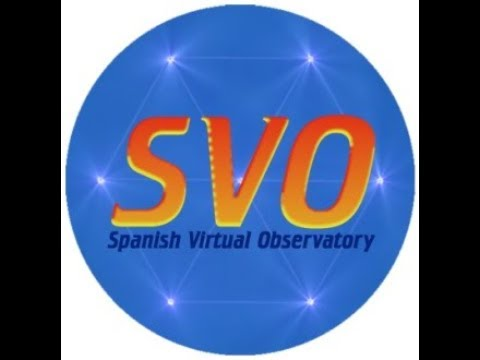 https://svo.cab.inta-csic.es/svoMeetings/index.php?mid=49&action=page&pagename=Meetings/SVO_thematic_network/Decimosexta_Escuela_SVO/Presentation
