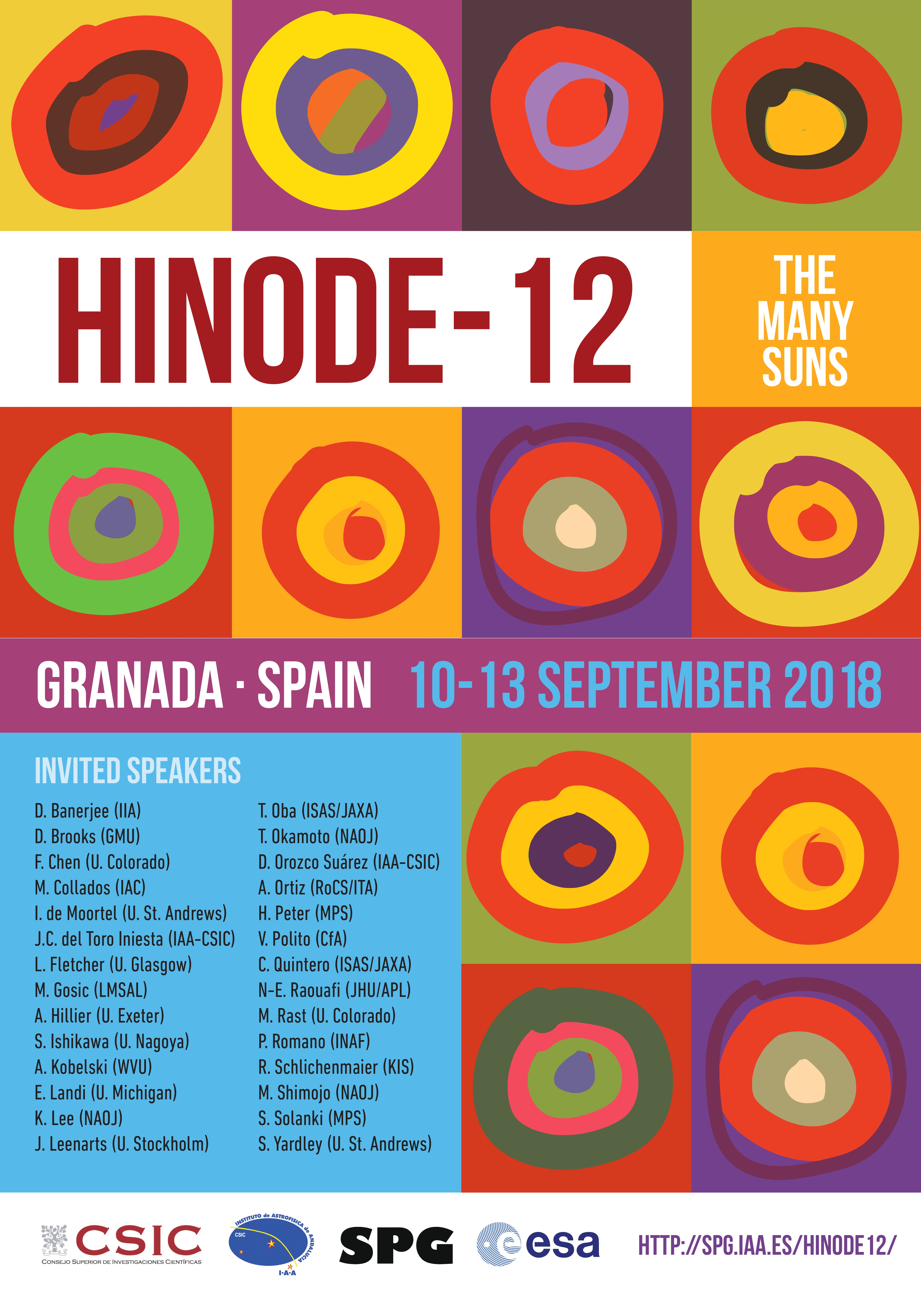 http://spg.iaa.es/hinode12/